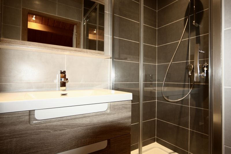 bathroom 3 Location Chalet 33878 Les 2 Alpes