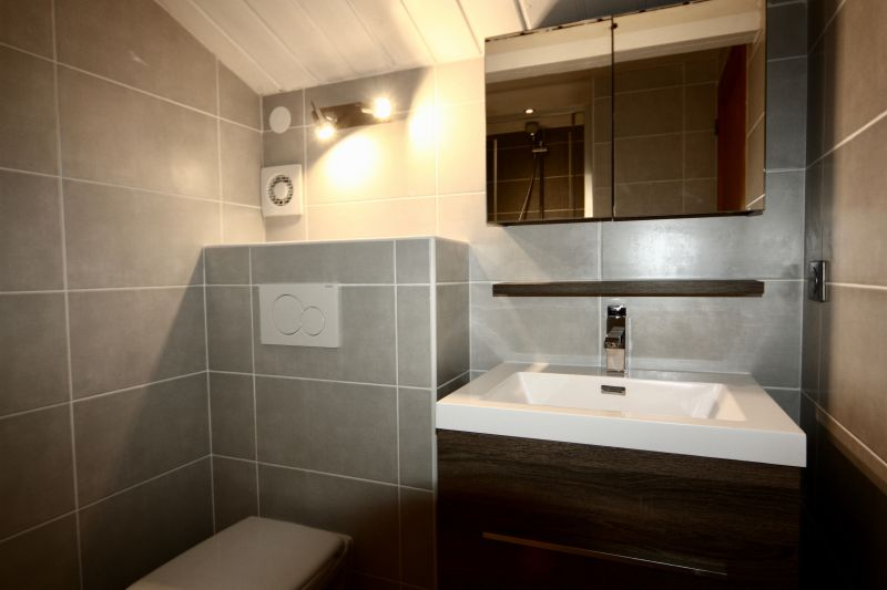 bathroom 5 Location Chalet 33878 Les 2 Alpes