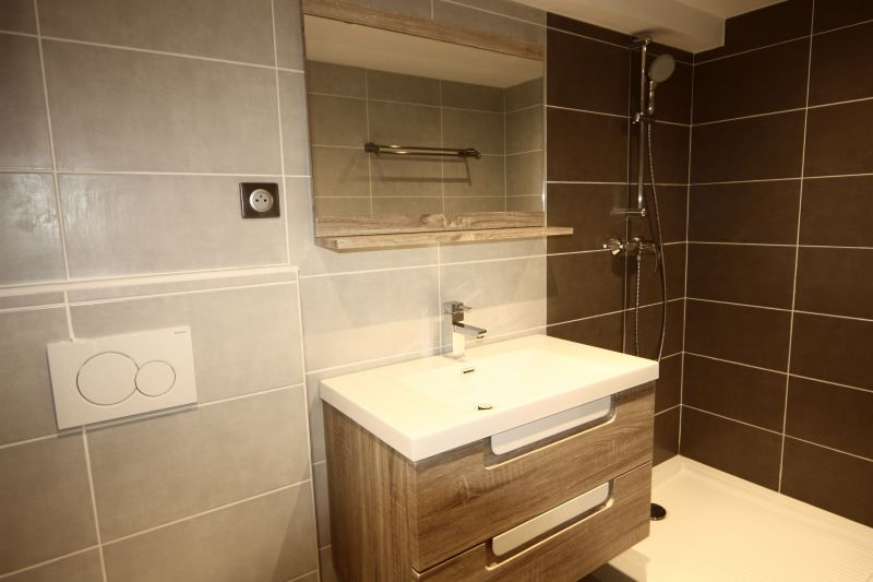 bathroom 8 Location Chalet 33878 Les 2 Alpes