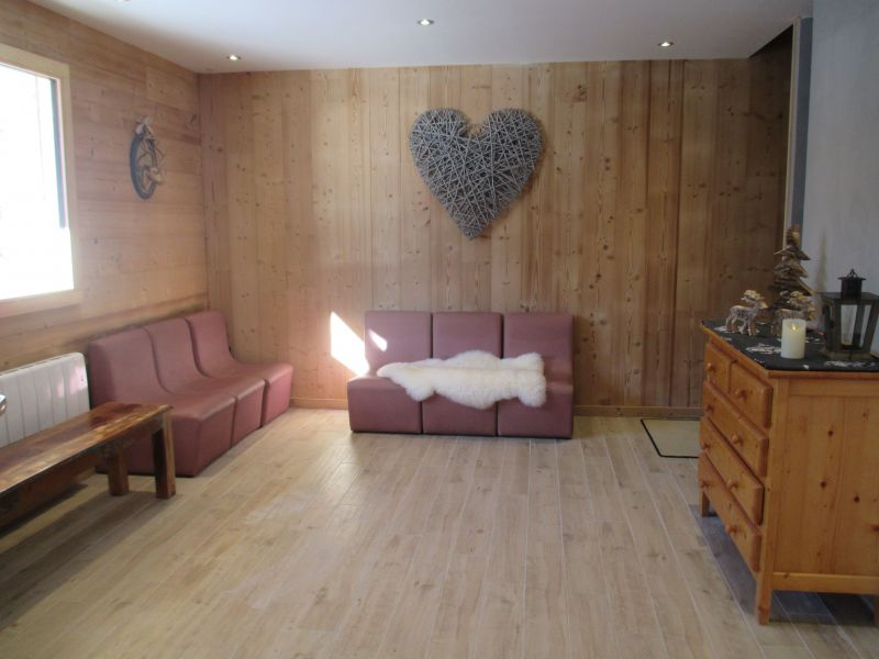 Hall Location Chalet 33878 Les 2 Alpes