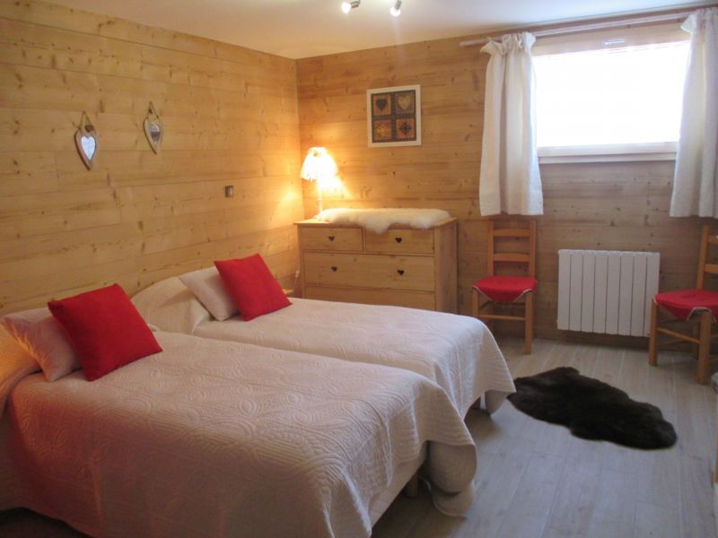 bedroom 8 Location Chalet 33878 Les 2 Alpes
