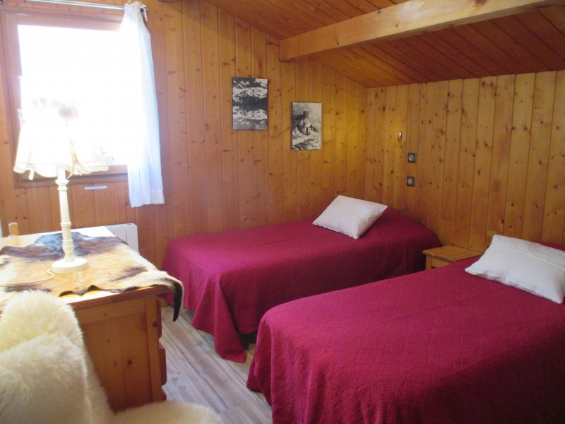 bedroom 4 Location Chalet 33878 Les 2 Alpes