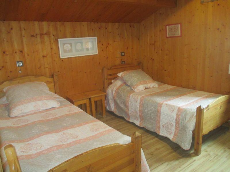 bedroom 3 Location Chalet 33878 Les 2 Alpes