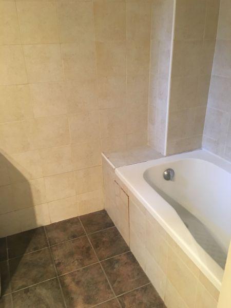 bathroom Location Apartment 35019 Nice