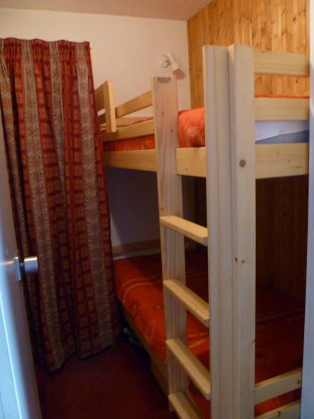 Extra sleeping accommodation Location Apartment 3527 Val Thorens