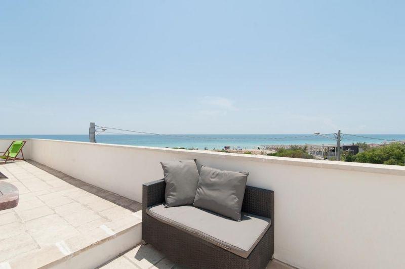 Location Apartment 35867 Lido Marini