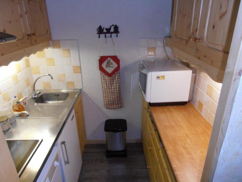 Sep. kitchen Location Apartment 37079 Valmorel