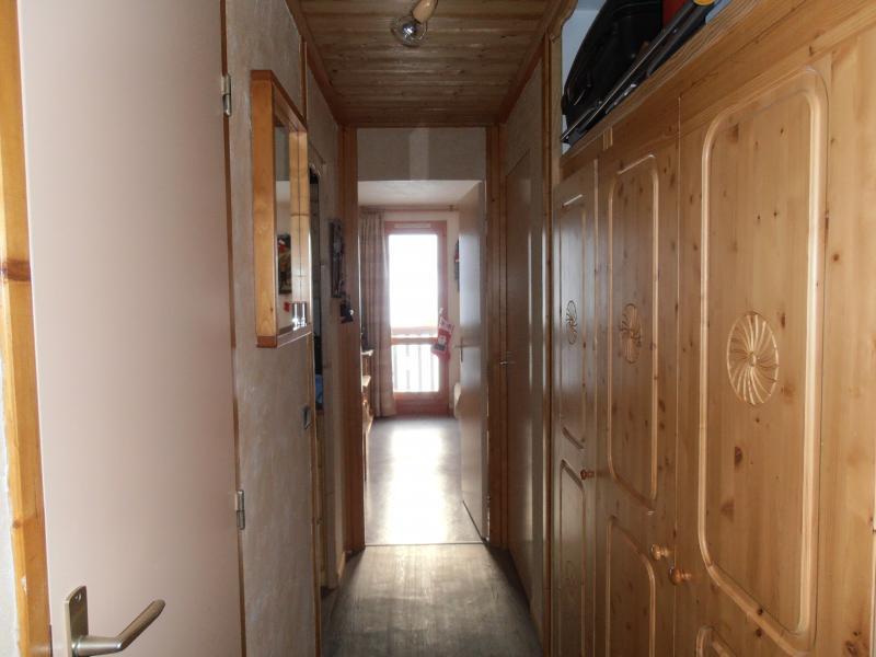 Corridor Location Apartment 37079 Valmorel