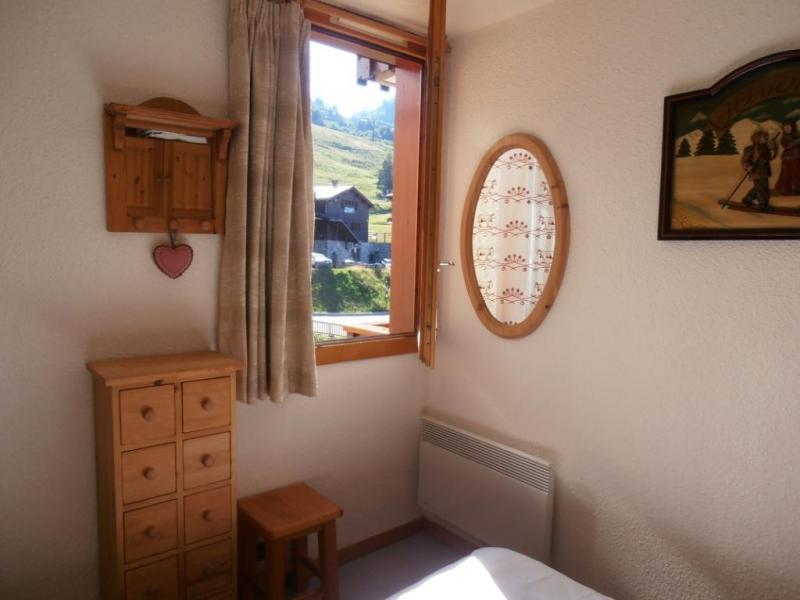bedroom Location Apartment 37079 Valmorel