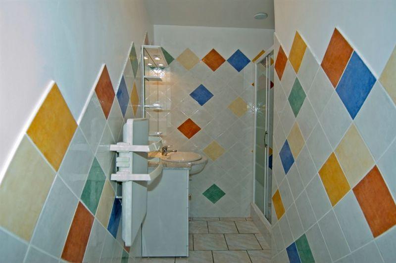 bathroom 2 Location House 371 Auris en Oisans