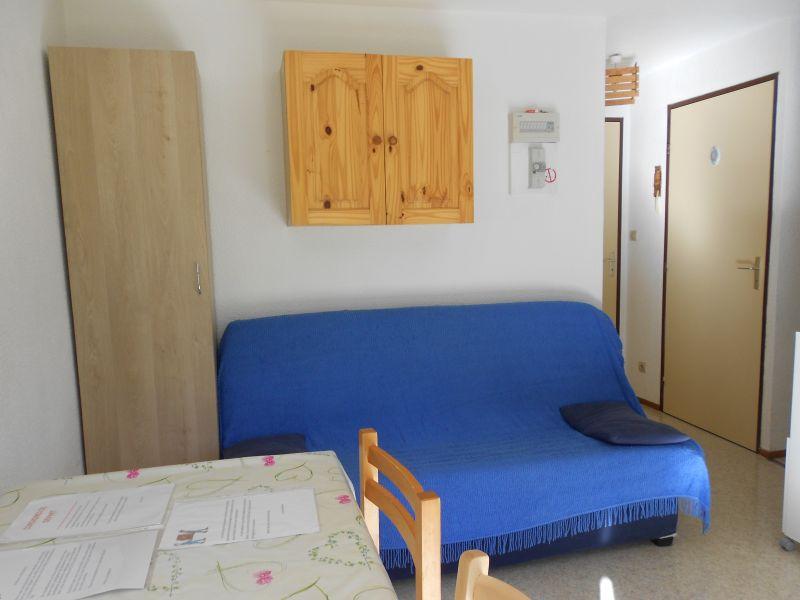 Location Apartment 3737 Mijoux