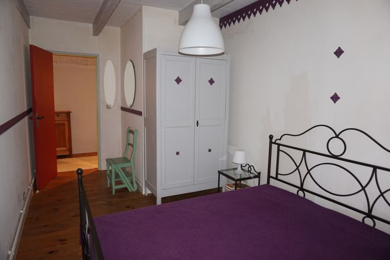 bedroom 1 Location House 3796 Besse - Super Besse