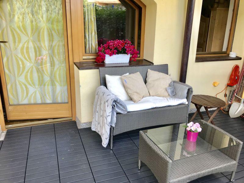 Garden Location Apartment 38385 Carezza