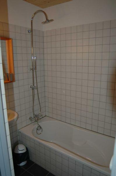 Location Apartment 38700 Aussois