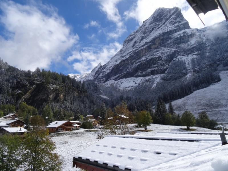 View from the property Location Apartment 38850 Pralognan la Vanoise