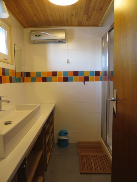 Washing facilities Location Chalet 39409 Chamrousse