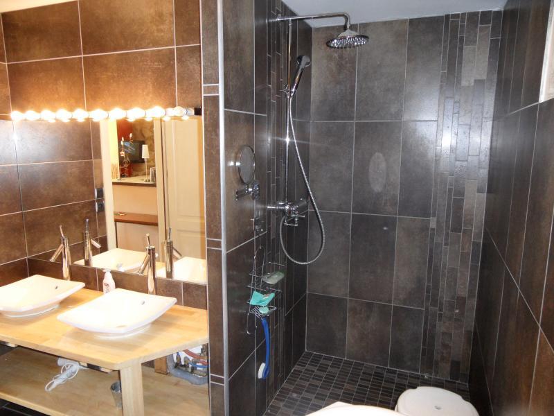 bathroom Location Apartment 39512 Gérardmer