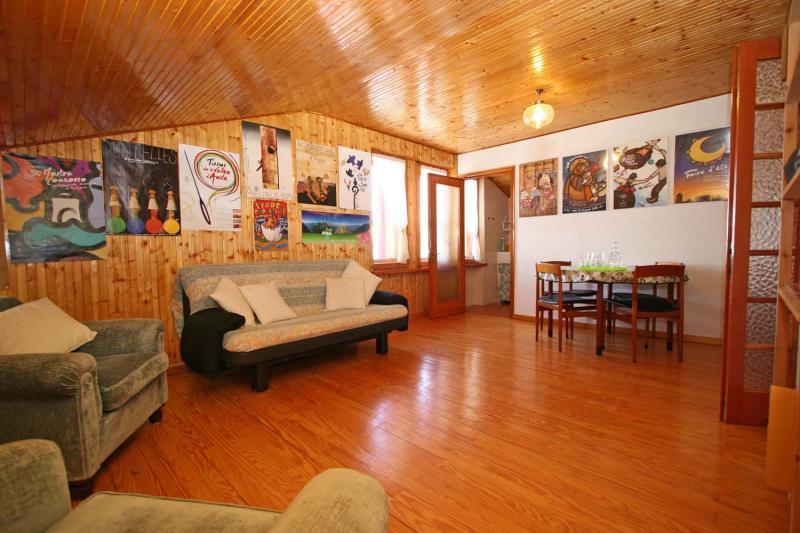 bedroom 1 Location Apartment 39556 Pila