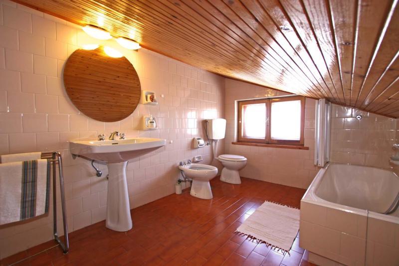 Location Apartment 39556 Pila