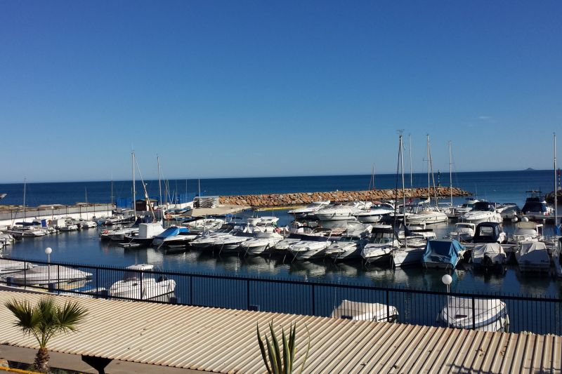 Other view Location Villa 39657 Torrevieja