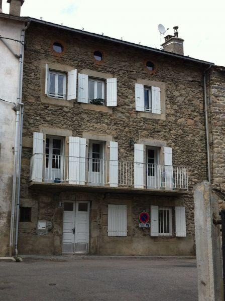 Location House 4019 Formiguères