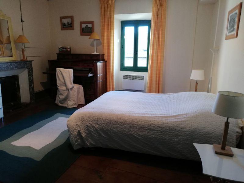 bedroom 2 Location House 4019 Formiguères