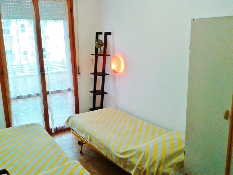 bedroom 2 Location Apartment 40527 Rimini