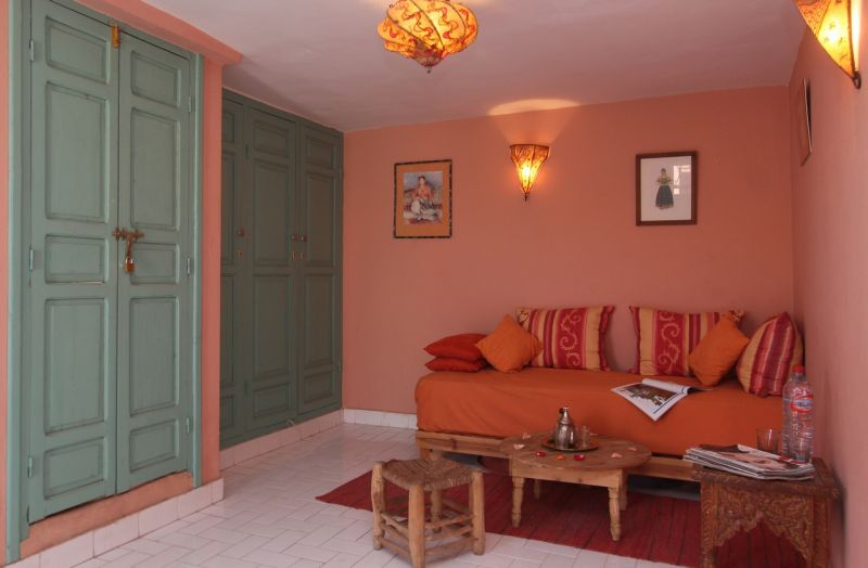 Location House 41194 Marrakech
