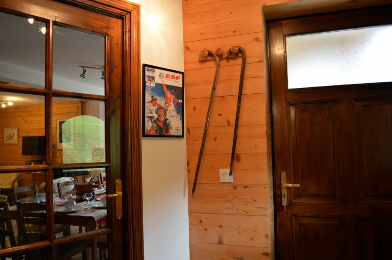 Hall Location Chalet 41939 Les Menuires
