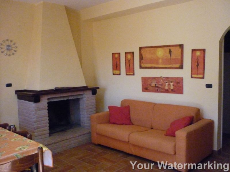 Location Apartment 42309 Cardedu