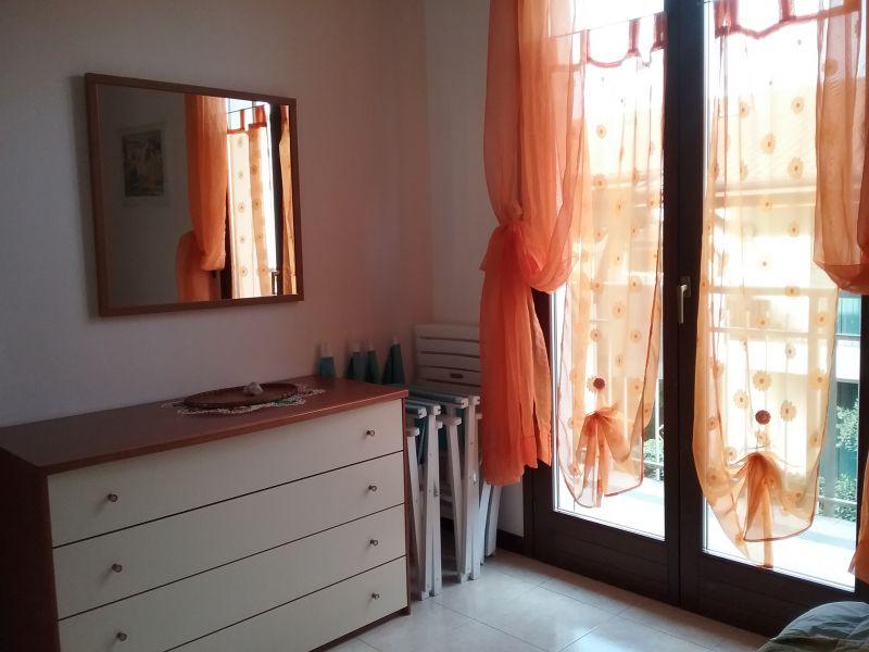 bedroom 1 Location Apartment 42959 Lazise