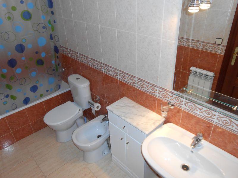 Location Apartment 43811 Barcelona