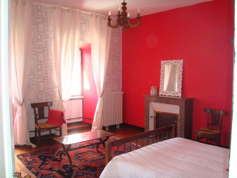 bedroom 4 Location House 43881 Bordeaux