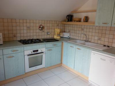 Location Apartment 44928 Termignon la Vanoise