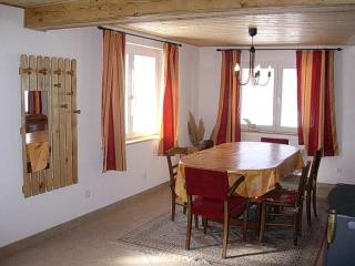 Location Chalet 4523 Lac Blanc Resort