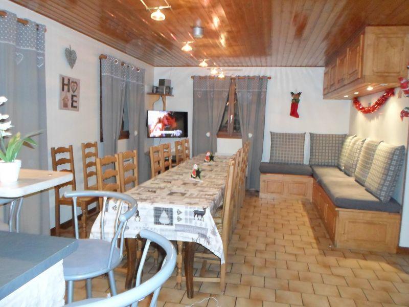 Location House 4529 La Bresse Hohneck