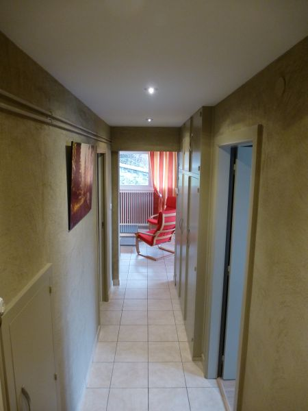 Hall Location Apartment 4607 Gérardmer