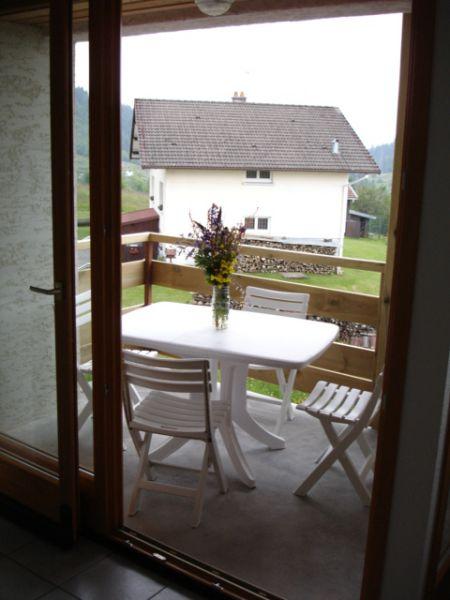 Location Apartment 4639 Gérardmer