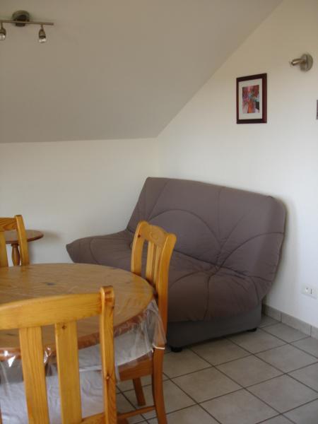 Living room Location Apartment 4639 Gérardmer