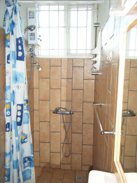 bathroom Location Apartment 48721 Pointe Aux Piments