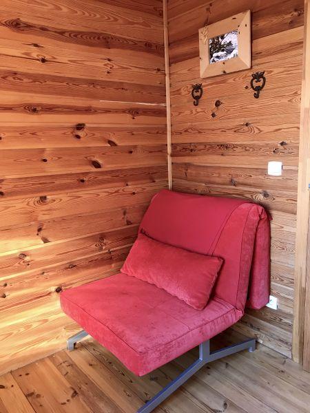 bedroom 4 Location Chalet 48749 Saint Gervais Mont-Blanc