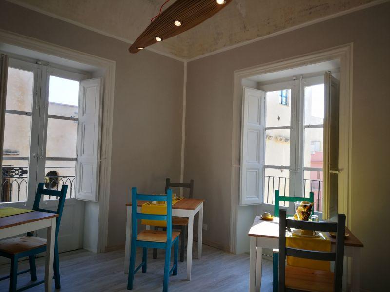 Location Apartment 49143 Castellammare del Golfo