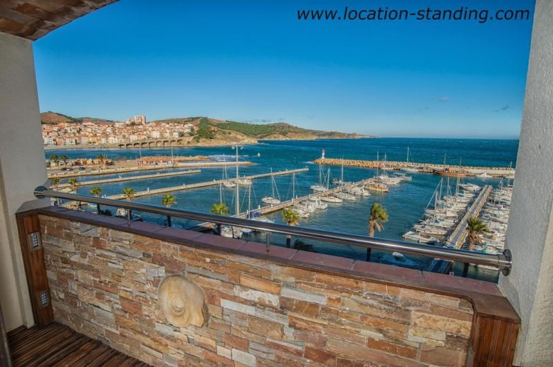Location Apartment 49276 Banyuls-sur-Mer