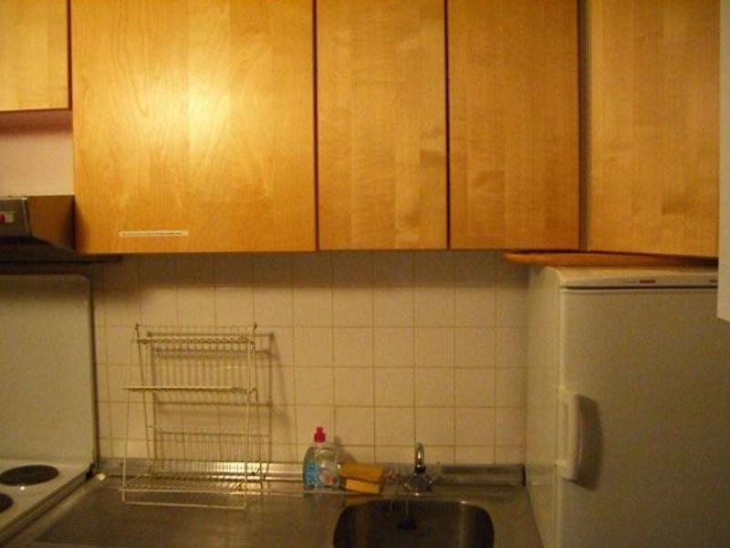 Location Apartment 49643 La Plagne
