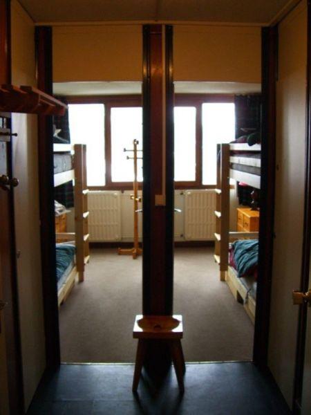 bedroom 2 Location Apartment 49643 La Plagne