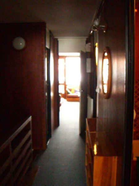 Corridor Location Apartment 49643 La Plagne