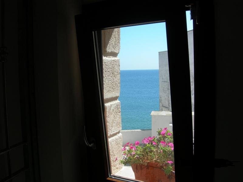 Other view Location Apartment 49678 Monopoli