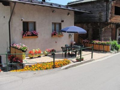 Location Apartment 50125 Cortina d'Ampezzo