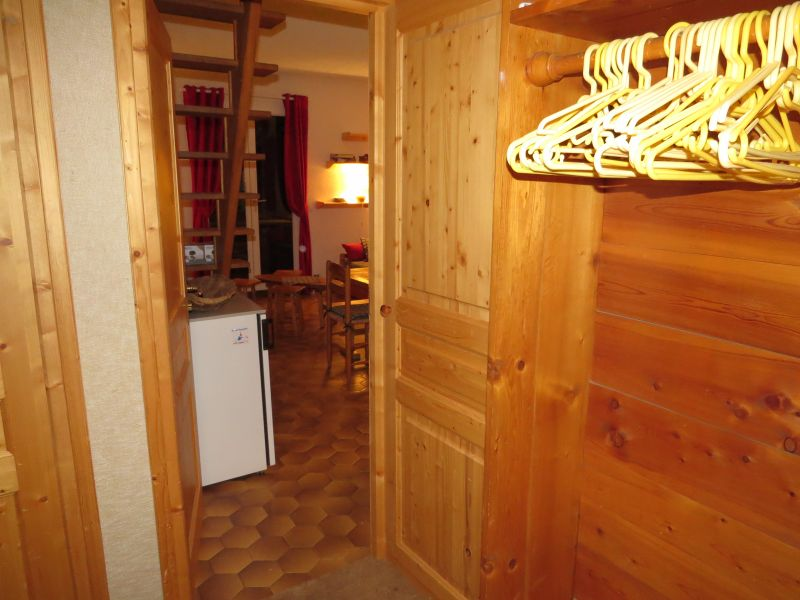 Hall Location Chalet 50191 La Plagne
