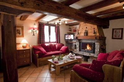 Location Apartment 50353 La Plagne